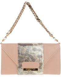 Grey Mer - Handbag - Lyst