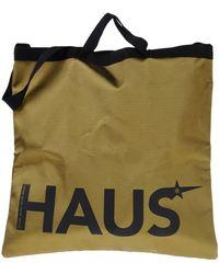 Haus By Golden Goose Deluxe Brand - Handbag - Lyst