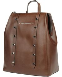 Tru Trussardi - Backpacks & Fanny Packs - Lyst