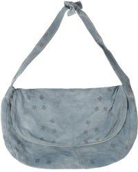 Vintage De Luxe - Shoulder Bag - Lyst