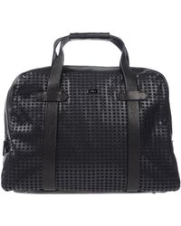 John Richmond | Handbag | Lyst