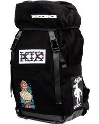 KTZ - Backpacks & Fanny Packs - Lyst