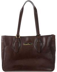 Brooksfield - Handbag - Lyst