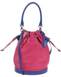 Landi - Cross-body Bag - Lyst