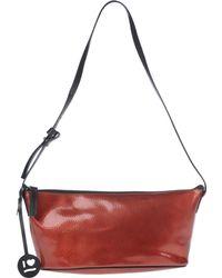 Nannini - Shoulder Bag - Lyst