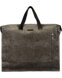 Emporio Armani - Luggage - Lyst