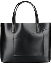Carlo Pazolini - Handbag - Lyst