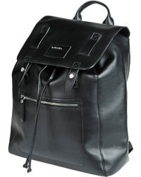 Diesel Black Gold - Backpacks & Fanny Packs - Lyst