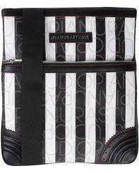 Pianurastudio - Cross-body Bag - Lyst