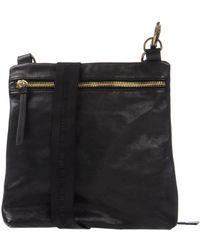 John Richmond | Cross-body Bag | Lyst