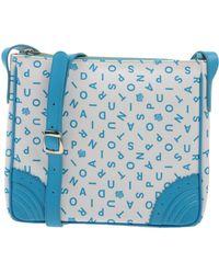 Pianurastudio | Cross-body Bag | Lyst
