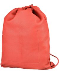 Burberry Prorsum | Backpacks & Fanny Packs | Lyst