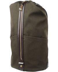Mismo   Backpacks & Bum Bags   Lyst