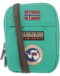 Napapijri | Cross-body Bag | Lyst