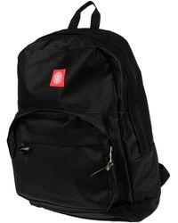 Obey - Backpacks & Fanny Packs - Lyst
