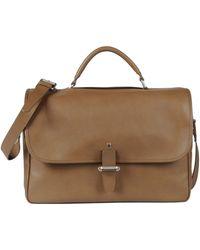 Maison Margiela - Work Bags - Lyst