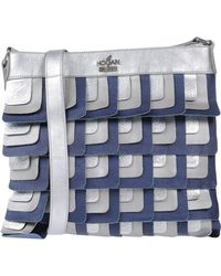 Hogan by Karl Lagerfeld | Cross-body Bag | Lyst