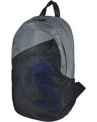 Dirk Bikkembergs - Backpacks & Bum Bags - Lyst