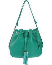Annarita N. - Shoulder Bag - Lyst