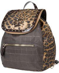 Class Roberto Cavalli - Backpacks & Bum Bags - Lyst