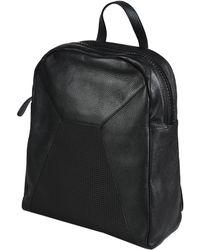 Borsetteria Napoli 1985 - Backpacks & Bum Bags - Lyst