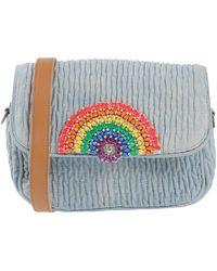Manoush - Handbag - Lyst