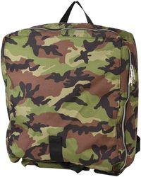 Comme des Garçons - Backpacks & Bum Bags - Lyst