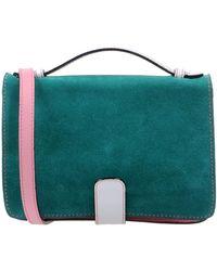 Halaby - Handbag - Lyst