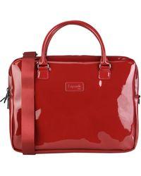 Lipault - Work Bags - Lyst