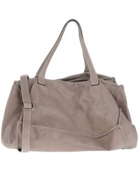 Malloni - Handbag - Lyst
