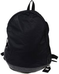 Z Zegna - Backpacks & Bum Bags - Lyst