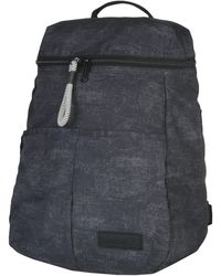 Reebok - Backpacks & Fanny Packs - Lyst