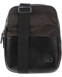 Nava - Cross-body Bag - Lyst