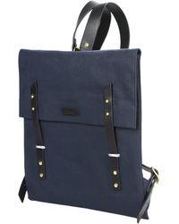 Miansai - Backpacks & Fanny Packs - Lyst