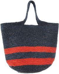 Leon & Harper - Handbag - Lyst