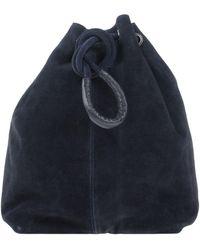 SELECTED - Shoulder Bag - Lyst