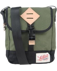 Levi's - Cross-body Bag - Lyst