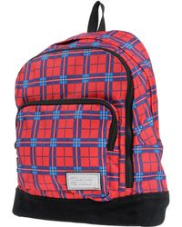Marc By Marc Jacobs - Backpacks & Fanny Packs - Lyst