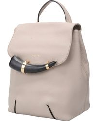 Maiyet - Backpacks & Fanny Packs - Lyst