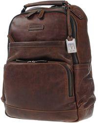 Frye | Backpacks & Bum Bags | Lyst