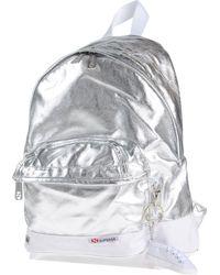 Superga   Backpacks & Bum Bags   Lyst