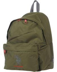 U.S. POLO ASSN. - Backpacks & Fanny Packs - Lyst