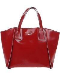 Nannini - Handbag - Lyst