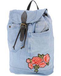 Studio Moda - Backpacks & Fanny Packs - Lyst