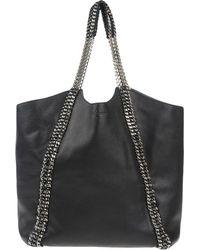 De Couture - Shoulder Bag - Lyst