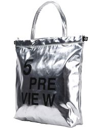 5preview - Backpacks & Bum Bags - Lyst
