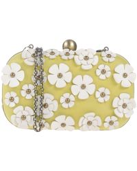 Darling - Handbags - Lyst