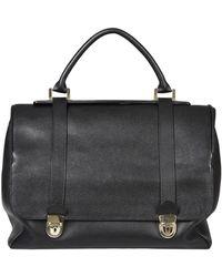 Pineider - Work Bags - Lyst