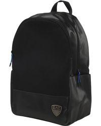 EA7 - Backpacks & Fanny Packs - Lyst