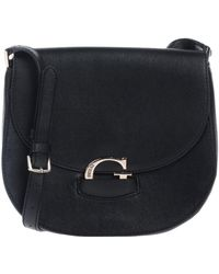 Guess - Cross-body Bag - Lyst